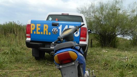 Resultado de imagen para moto nogoya al dia