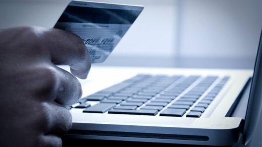 """Volvió el """"puerta a puerta"""": ¿Qué productos no pagan impuesto?"""