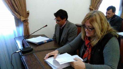 Concejales aprobaron la regulación del uso excesivo de la pirotecnia