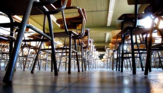 Docentes universitarios no reiniciarán las clases y ratifican la preocupación por falta de presupuesto