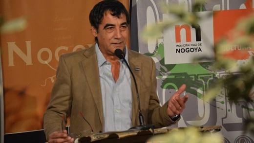Guillermo Isaurralde presentó la renuncia al cargo de concejal