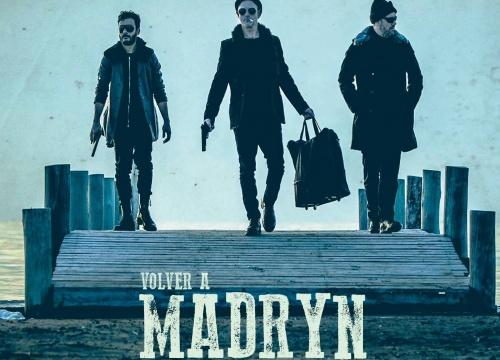 """La obra de teatro """"Volver a Madryn"""" se presentará en la Cultural"""