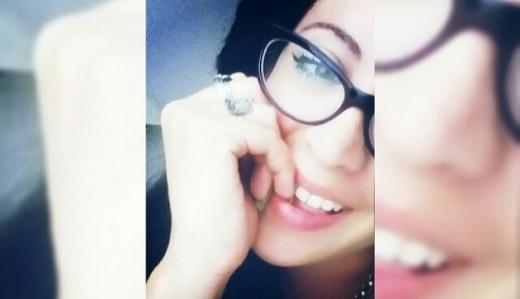 Diana Rojas: Los defensores dicen que Donnini no se va a fugar y piden que espere el juicio en libertad