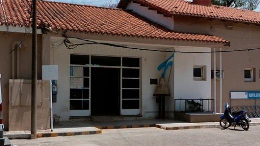 Se registran 25 casos de Dengue y la preocupación crece en Nogoyá