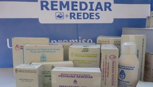 Preocupan la eliminación de los programas nacionales Remediar e Incluir Salud
