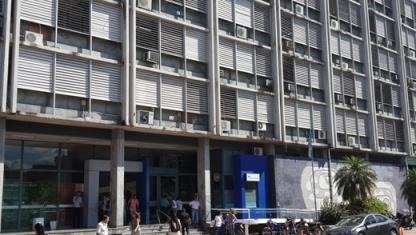 El CGE acordó con los sindicatos criterios de recategorización de escuelas